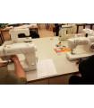 Beginners Sewing Course (Beechwood Grove)